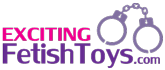 ExcitingFetishToys.com