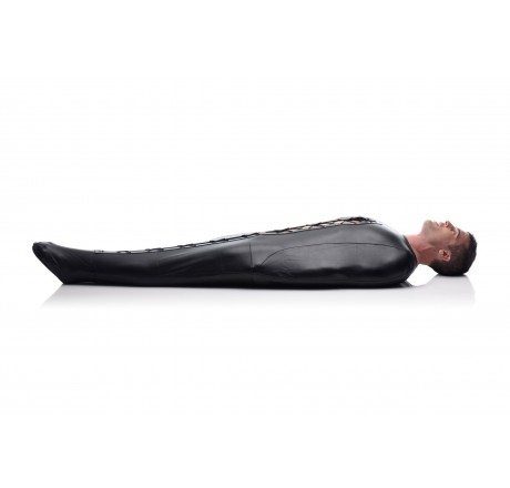 Sleepsack- Large
