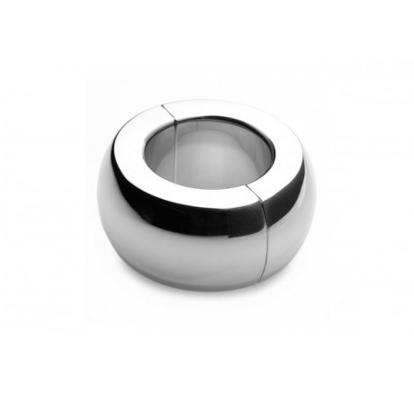 Magnet Master Stainless Steel Ball Stretcher