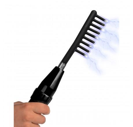 Extreme Twilight Comb Silicone eStim Attachment