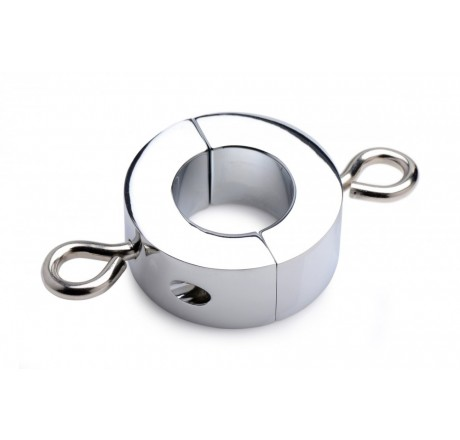 Ball Strap Metal Ball Stretcher