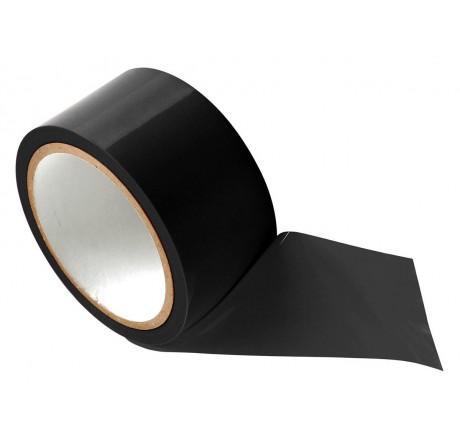 Bondage Tape - Black