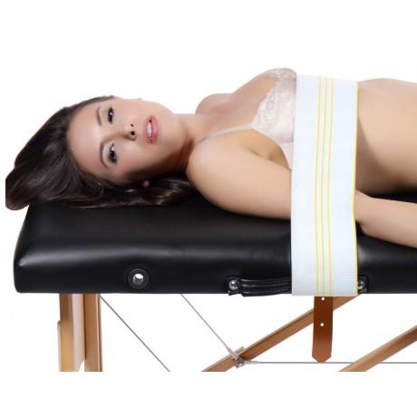 Hospital Style Restraints - Belt