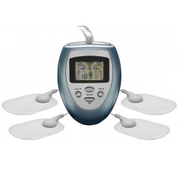 Sonik Electro Stimulation Massage Therapy