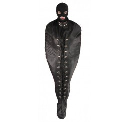 Premium Leather Sleep Sack- Large