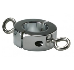 Ball Stretcher Weight for CBT- 16 oz