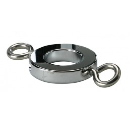 Ball Stretcher Weight for CBT- 8 oz