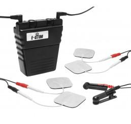 Zeus Beginner Electrosex Kit