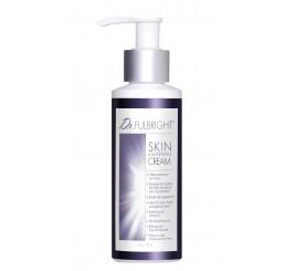 Dr. Fulbright Skin Lightening Cream – 4 oz